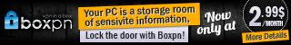 BoxPN.com - Static